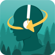 Sleep Orbit APK