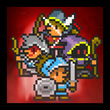 Quest of Dungeons APK