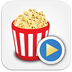 Flixster Video APK