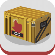 Case Clicker APK