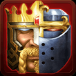 Clash of Kings 3.9.0 icon