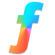 Cool Fancy Text Generator APK 1 6 3 - download free apk from