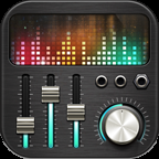 Music Hero Equalizer APK