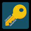 Cryptography APK