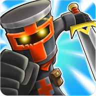 TowerConquest APK