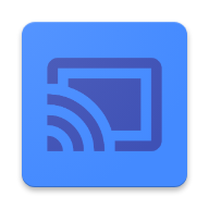Smart Remote Control Android APK