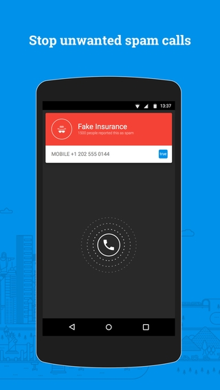 truecaller pro apk latest download