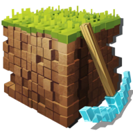 Craft World APK