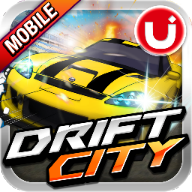 Drift City APK