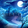 Ghost Town APK