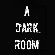 A Dark Room APK