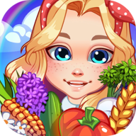 Farmer Girl APK