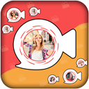 Live Video Chat With Girl APK
