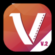VD video Downloader APK