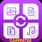All File Convertor plus APK