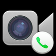 Video Calls Facetime helper APK