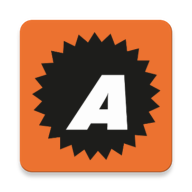 Aktionsfinder APK