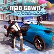 Mad Town Winter Edition 1.03 icon