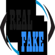 Real Or Fake APK