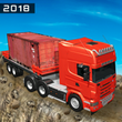 Loader and Dump Truck Uphill Driving APK
