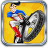 MaxAwesome APK