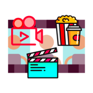 28+ Cinema Time App Free Movies JPG