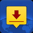 DocuSign APK