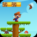 Super Jungle World APK