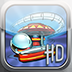 Pinball HD for Tegra APK