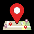 GO Map APK