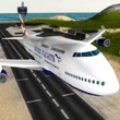Fly Plane: Flight Simulator 3D APK