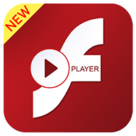 Flash Player For Android - Secure and Fast Plugin APK
