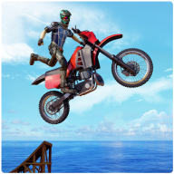 Bike Racing Stunts 2018 APK