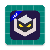Lulubox apk ml