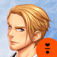 The Winter Kiss APK