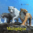 Tiger Multiplayer - Siberia APK
