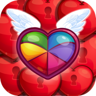 Sweet Hearts APK