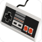 Player Nes Games APK