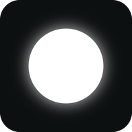 Sleep Booster APK