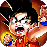 Rise Of Saiyan APK 2 0 4 - download free apk from APKSum