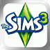 The Sims 3 1.0.47 icon