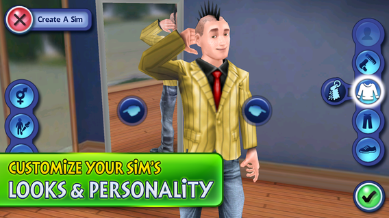 the sims 3 supernatural download free full version pc