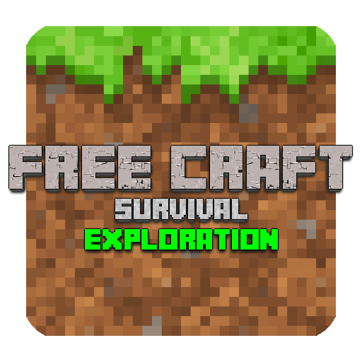 Free Craft: Survival Exploration APK