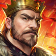 Rage of Kings APK