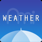 AmiWeather APK