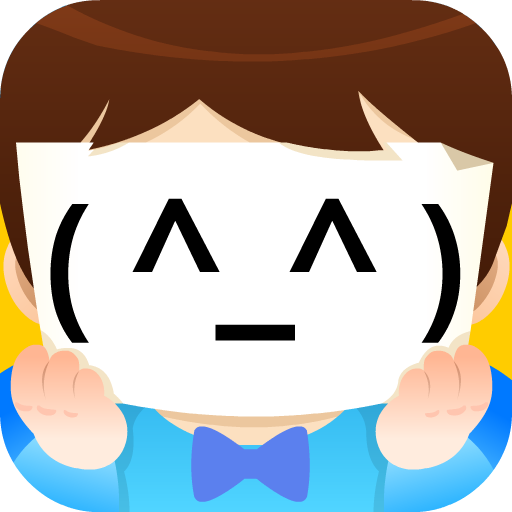 Text Emoticons APK