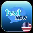 free TextNow Calls and text Advice APK