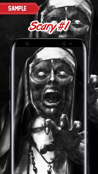 Scary Wallpapers Apk 19 Download Free Apk From Apksum