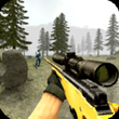 Sniper Shoot US War APK