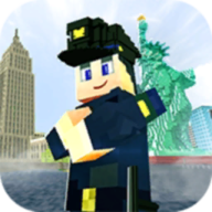 New York Craft APK